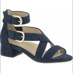 Bettye Muller | Concept Abel Sandal heels